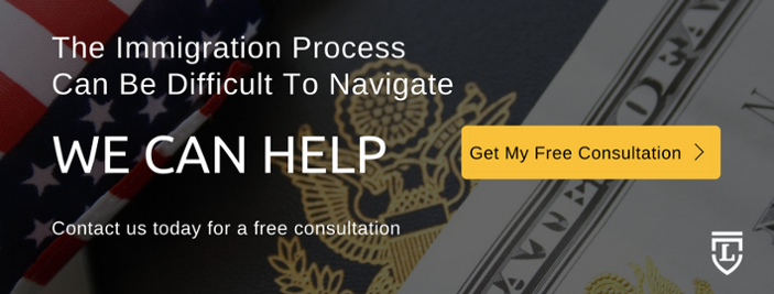 Immigration Free Consultation